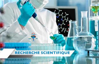 recherche-scientifiques-innta